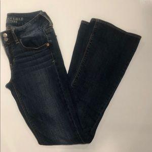 Artist Super Stretch Jeans